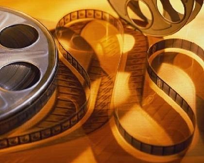 Фильмы - Онлайн Видео Гид